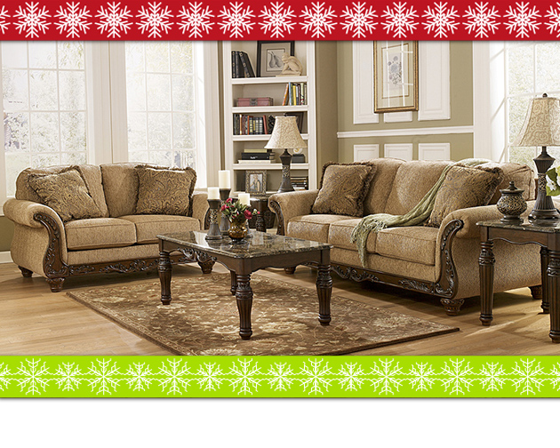 Hart Furniture Houma LA